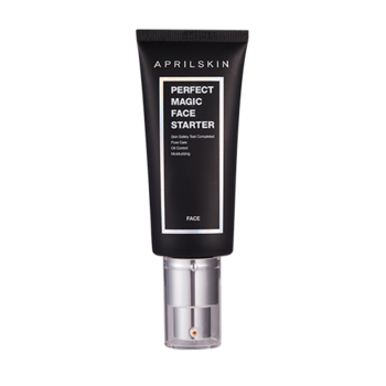 Perfect Magic Face Starter